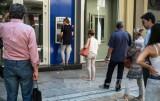 Eurogroup có thể thông qua gói cứu trợ Hy Lạp vào 14/8