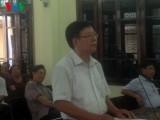 Giám đốc bị án oan Lương Ngọc Phi được bồi thường kỷ lục gần 23 tỷ