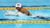 Giành HCĐ 200m hỗn hợp, Ánh Viên gây chấn động Cúp thế giới 2015