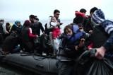 Hy Lạp đối mặt khủng hoảng kép