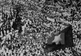 Bác Hồ - linh hồn của cuộc tổng khởi nghĩa tháng Tám 1945