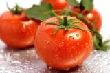 Công dụng không ngờ từ cà chua