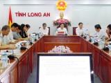Qua 3 năm thực hiện Nghị quyết 70/NQ-CP - Đời sống người dân tiếp tục được cải thiện