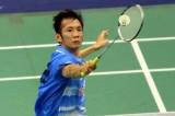 Tiến Minh dừng bước ở vòng 3 giải thế giới