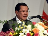 Ông Hun Sen ra lệnh bắt nghị sĩ xuyên tạc Hiệp ước với Việt Nam