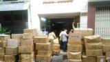 Long An tăng cường công tác chống buôn lậu, sản xuất, kinh doanh hàng giả