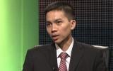 Việt Nam nên phá giá tiền đồng càng nhanh càng tốt?