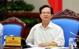 Đánh giá tác động việc đồng NTD giảm giá đối với kinh tế Việt Nam