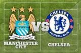 Màn so găng nóng bỏng giữa Man City và Chelsea