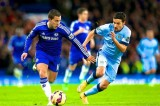 """Lịch trực tiếp và thi đấu bóng đá: Man City """"đại chiến"""" Chelsea"""