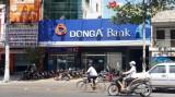 Ngân hàng Nhà nước hỗ trợ Ngân hàng Đông Á trả tiền