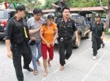 Nghi phạm thảm sát 4 người ở Yên Bái lạnh lùng nói về hành vi tội ác