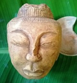 Đào móng nhà phát hiện cổ vật thời Lý, Trần