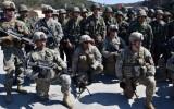 Triều Tiên dọa tấn công tàn khốc nếu Mỹ- Hàn không hủy tập trận