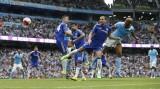 Mourinho: Thua 0-3 là kết quả giả!