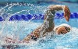 Ánh Viên giành huy chương đồng 400 m hỗn hợp tại Paris