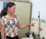 Phụ nữ Cần Giuộc chung tay thực hiện tiết kiệm điện