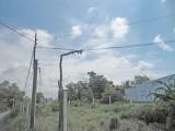 Mất an toàn lưới điện hạ áp nông thôn