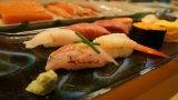 Các cách chế biến món cá của người Nhật