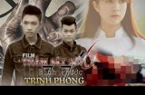 """Dựng phim về vụ án Bình Phước: """"Phim rác"""" thiếu nhân văn"""
