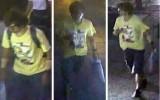Thái Lan: Cảnh sát đã xác định thủ phạm đánh bom ở Bangkok