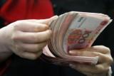 Trung Quốc bơm gần 100 tỉ USD vực dậy nền kinh tế