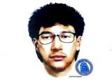 Thái Lan: Bắt một người giống nghi phạm đánh bom