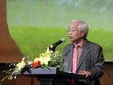 Đình chỉ chức vụ Tổng giám đốc và Phó tổng của DongA Bank