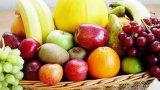 8 lý do nên ăn trái cây vào bữa sáng