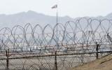 Ông Kim Jong-un ra lệnh cho binh sĩ Triều Tiên chuẩn bị chiến tranh