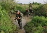 Phát huy truyền thống, xây dựng lực lượng vũ trang đáp ứng yêu cầu, nhiệm vụ trong tình hình mới