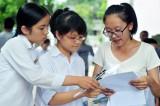 Công bố điểm chuẩn chính thức của các trường ĐH, CĐ năm 2015