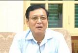 Bộ trưởng Phạm Vũ Luận nhận trách nhiệm về tuyển sinh đại học 2015