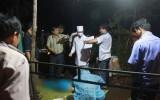 Vụ thảm sát tại Gia Lai: Hỗ trợ các gia đình bị hại