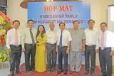 Long An: Kỷ niệm 70 năm Ngày thành lập ngành ngoại giao Việt Nam