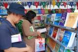 Đẩy nhanh tiến độ đổi mới chương trình, sách giáo khoa