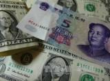 Trung Quốc giảm giá đồng NDT xuống thấp nhất 4 năm