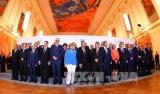 Các nước Tây Balkan tìm giải pháp cho khủng hoảng di cư