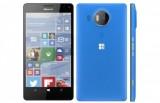 Hình ảnh mới của bộ đôi smartphone Microsoft