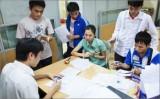 Công bố danh sách 130 trường ĐH, CĐ xét tuyển nguyện vọng 2