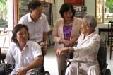 Long An: Kỷ niệm 70 năm Ngày truyền thống ngành Lao động - Thương binh và Xã hội