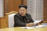 Chủ tịch Kim Jong Un sa thải hàng loạt đảng viên