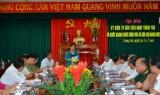 Tọa đàm: Kỷ niệm 70 năm Cách mạng Tháng Tám và Quốc khánh 2-9
