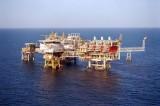 Công ty Ấn Độ sẽ mở lại hoạt động thăm dò dầu khí trên Biển Đông