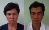 Vụ gia đình bị truy sát trong đêm ở Gia Lai: Bắt giữ 2 nghi phạm
