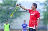 Mục tiêu của U19 Việt Nam là thắng đậm Singapore