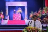 Cử nhân Phan Văn Đạt – Người sĩ phu yêu nước