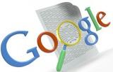 Mẹo hay và đơn giản để tìm kiếm hiệu quả trên Google