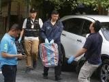 Nghi phạm đánh bom Bangkok vì thù hằn cá nhân