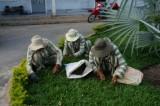 Trại giam Thạnh Hòa: Gần 500 hồ sơ phạm nhân được xem xét đặc xá nhân dịp Quốc khánh 2-9-2015